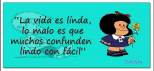 Caricaturas Nacionales Octubre 01, Miércoles