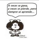 Caricaturas Nacionales Octubre 02, Jueves