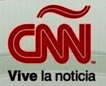 Y los 10 Héroes de CNN son...