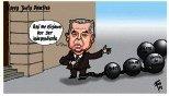 Caricaturas Nacionales Octubre 31, Viernes