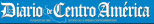 Sumario Diario de Centro América Noviembre 03, Lunes