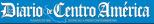 Sumario Diario de Centro América Noviembre 12, Miércoles