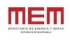 Monitoreo Precios Combustibles Marzo 03, 2015