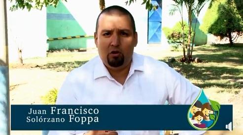 Resultado de imagen para Solórzano Foppa transdoc