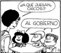 Mafalda (@MafaldaDigital) | Twitter